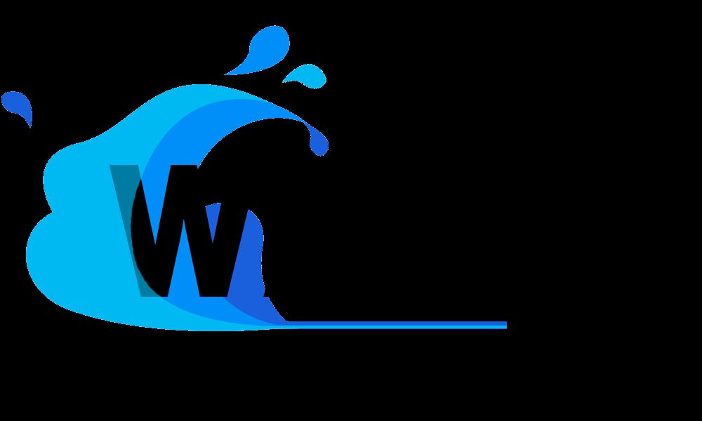 Logo wavy 1