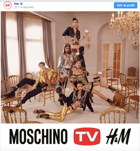 moschino.png